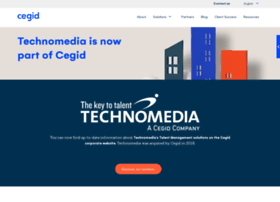 technomedia.fr
