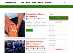 technomedial.com