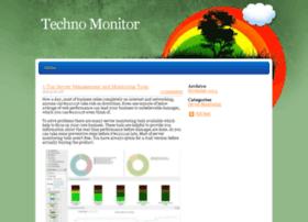 technomonitor.blinkweb.com