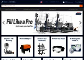 technopackcorp.com