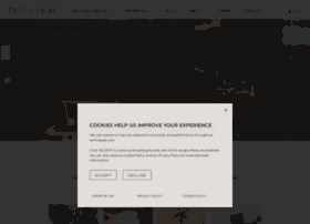 technopak.com