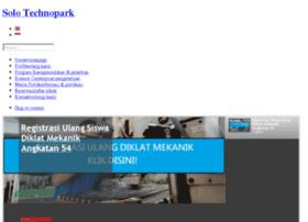 technopark.surakarta.go.id