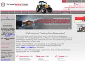 technoparkzone.com