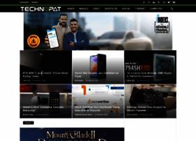 technopat.net
