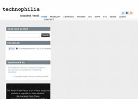 technophilia.com.au