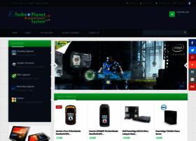 technoplanetbd.com