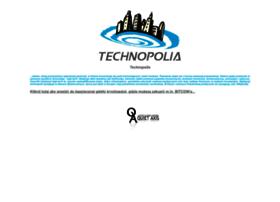 technopolia.pl