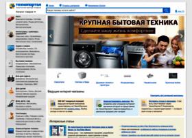 technoportal.ua