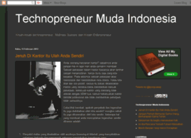 technopreneurmuda.blogspot.com