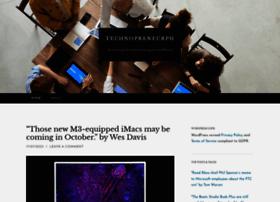 technopreneurph.wordpress.com