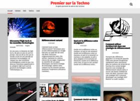 technoprimer.com