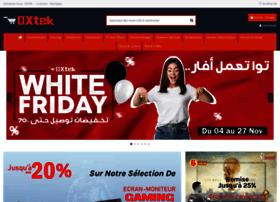 technopro-online.com