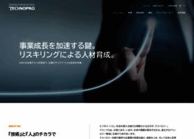 technopro.com