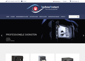 technoprotect.be