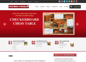 technopuzzles.com