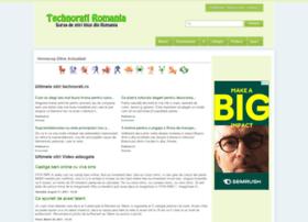 technorati.ro