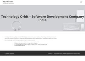 technorbit.com