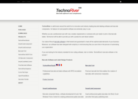 technoriversoft.com