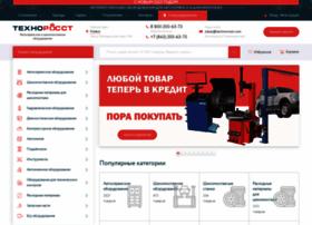 technorosst.com