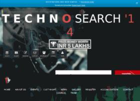 technosearch.manit.ac.in