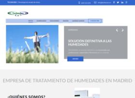 technosec.es
