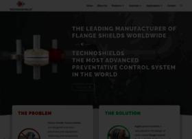 technoshields.com
