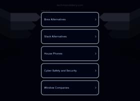 technosnobbery.com
