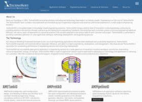 technosoft.com