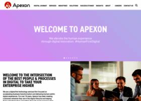 technosoftcorp.com