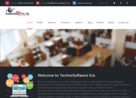 technosoftera.com