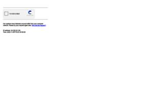 Technosoftwares.com.my