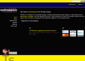 technospace.com.np