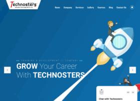 technosters.com