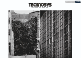 technosys.tumblr.com