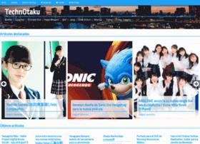 technotaku.com