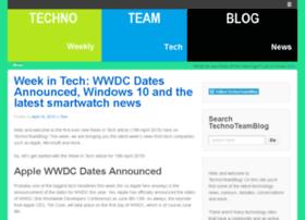 technoteamblog.wordpress.com