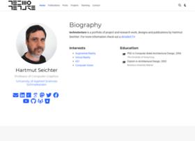 technotecture.com