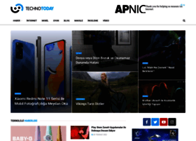 technotoday.com.tr