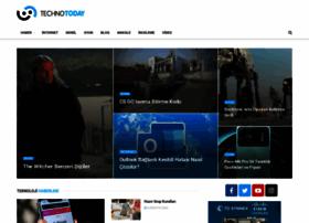 technotoday.com.tr