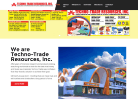 technotraderesources.com