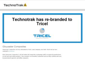 technotrak.co.uk