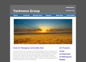technova.com