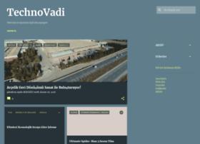 technovadi.blogspot.com.tr