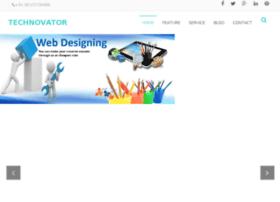 technovator.in