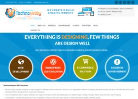 technovinity.com