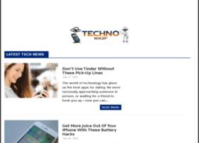 technowasp.com