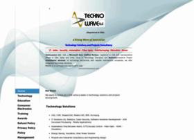 technowaveco.com