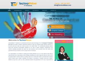technoweber.com