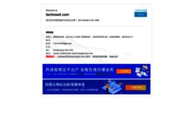 technowit.com