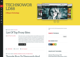 technoworld88.blogspot.in